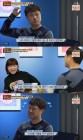 """'인생다큐 마이웨이'원미연 나이는?...6살 연하 남편 박성국은 누구길래 """"DJ와 엔지니어와의 만남"""""""