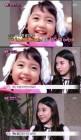 """'어엿한 성인' 정다빈, 고등학교 졸업…아이스크림 소녀의 사연은? """"당시 4살 너무 어렸다"""""""