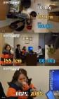 """홍현희, 프로필 몸무게 50kg 사실일까?...""""병원 방문에 폭로된 진실 폭소"""""""