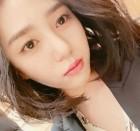 "AOA 민아, 무표정해도 빛나는 청순비주얼...""상큼한 단발컷 눈길"""