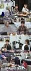 """'인생술집' 김수미, 첫사랑母의 모진말에 일침 """"당신도 죽을 수 있어"""" 들여다보니"""