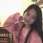 """김혜윤, '스카이캐슬' 클라스의 미모... """"합격은 당연한 수준"""""""