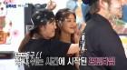 '백종원의 골목식당' 대전 편, 최악의 입지보다 더 심각했던 문제