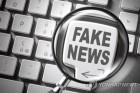 """""""가짜뉴스 처벌, 표현의자유 침해하는 반민주적 행태"""""""
