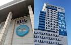 이철희, KBS·EBS 수신료 회계분리 법안 발의