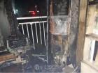서울 잠실동 아파트서 불… 3명 부상