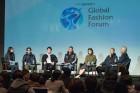 패션협회, '디지털 트랜스포메이션 전략' 세미나 성료