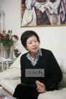 고 최은희 영화배우, 안구 기증 소식 뒤늦게 알려져...생명나눔 실천한 전설의 여배우