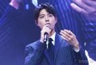 박보검, 인도네시아어로 직접 부른 노래에 현지 팬들 열광