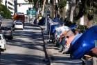 '메저H'로 LA 노숙자 7천 4백여명 주택 입주