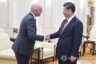 2034년 월드컵은 중국에서? 中-FIFA, 밀월관계는 지금부터