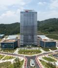 한국도로공사, 사람 중심의 안전한 고속도로 구축에 총력