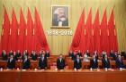 30년만 현직 최고위층 낙마설…시진핑의 선택은