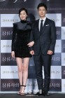 '씨네타운' 박해일X수애, 청취자 홀린 '99점짜리' 케미스트리(종합)