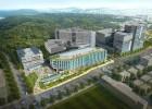 국립암센터 파업 노사 합의로 타결 '정상 진료'