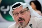 사우디 反정부 언론인 피살 의혹에 분노한 지구촌