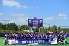 16일 이재곤-17일 김진우, 질롱 코리아 '역사적' 첫 승 재도전