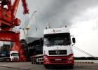CJ대한통운, 韓대표 물류기업 베트남 넘어 세계로