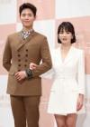 남자친구 '박보검·송혜교' 연상연하 계급간 '썸' 그린다···가장 기대되는 커플 1호인 이유는?