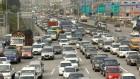 경인고속도로 통행료 폐지 법안, 국회 통과를 위해 여야 지역 정치인의 단합된 목소리 필요하다
