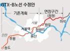 아주경제 오늘의 종합뉴스 Top10