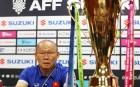 베트남-말레이시아 결승, 오늘(11일) SBS스포츠·SBS온에어 생중계
