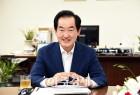 안병용 의정부시장, GTX C노선 예타 통과 '환영'