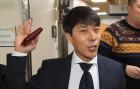 김동성, 국정농단 이어 청부살해로 또 법정 증인 서나