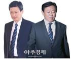 신동빈, 1년만에 日롯데홀딩스 대표직 복귀…신동주 '원천 차단'