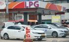 LPG車 내주부터 일반인도 산다…면세혜택은 제외