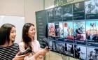 구글, 아마존, 버라이즌 다음은 LG유플...5G시대 게임 스트리밍이 몰려온다