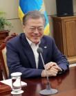 文대통령 수보회의…탄력근로제·최저임금 언급 주목