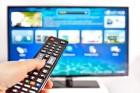 IPTV, 넷플릭스 맞서 오리지널 콘텐츠 강화