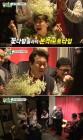 박수홍, 임하룡에게 고마운 마음 전한 이유는?…'감자골 영구제명' 사건 눈길