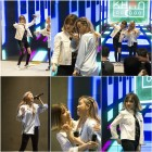 """유나킴X전민주 칸, 데뷔 싱글 활동 성공적 마무리…""""찾아뵐 수 있어서 행복했다"""""""