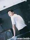 박서준 8월 드라마 배우 브랜드평판 1위…박민영·김태리·차은우·이병헌 TOP5