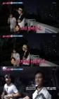 """'불타는 청춘' 강경헌, 구본승·김부용과 밤 낚시…""""집 앞으로 갈게요"""""""