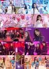 '프로듀스48' 현장 투표와 다른 직캠 순위…미야와키 사쿠라·이채연·이시안·권은비·시로마 미루 TOP5