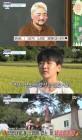 """'방문교사' 유병재, 역대급 무반응에 민망…""""워너원이 아닌 내가 와서 언짢니"""" 폭소"""