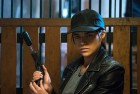 영화 '톰보이 리벤저', 성전환 수술 당한 킬러의 복수극