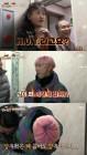 """'한끼줍쇼' 장우혁, 동안 외모 자랑…""""H.O.T가 왜 이렇게 젊냐"""""""