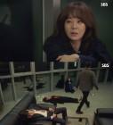 """'미스마' 결말, 송영규·김영아 죽음 엔딩…""""딸과 똑같이 죽여 버릴 거다"""""""