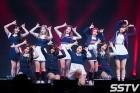 트와이스, 12월 걸그룹 브랜드평판 1위…블랙핑크·아이즈원·소녀시대·레드벨벳 TOP5