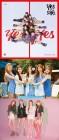 키워드로 알아보는 2018 가요계…#10연속 히트 트와이스 #써머퀸 레드벨벳 #음원강자 블랙핑크