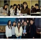 감성 멜로 '만월', 김희애 캐스팅 확정…나카무라 유코·김소혜·성유빈과 호흡
