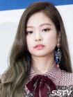 블랙핑크 제니, 1월 걸그룹 개인 브랜드평판 1위…여자친구 소원·신비·블랙핑크 지수·트와이스 나연 TOP5