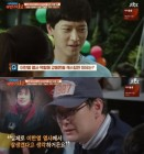 """영화 '1987' 강동원, 이한열 열사 役 캐스팅 이유는 '얼굴'때문? """"실제로도…"""""""