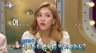 """루나, 에프엑스 탈퇴 멤버 설리 언급에 당황하며 """"그 친구는 나갔으니까"""""""
