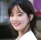 """최지연은 누구? 나이가 무색한 미모…""""연예계 최강동안 1위 차지하기도…"""""""