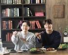 """하하 김종국 막곱세트, SNS글보니? """"진심으로 자신있다"""""""